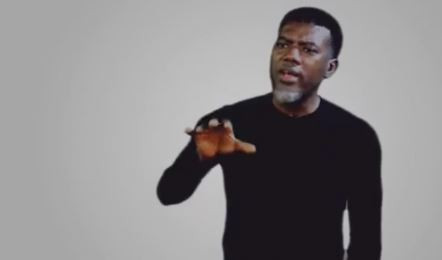 Reno Omokri, 'If I Were An African President, I Will Ban Importation Of Human Hair' – Reno Omokri