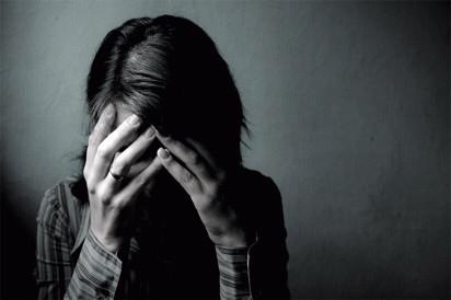 Nigerians, 50m Nigerians suffer from mental disorder — CMD