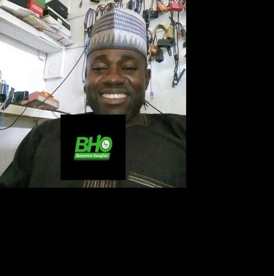 Aisha Buhari, Don't Embark On A Battle You Cannot Win — Nigerian Man Writes Aisha Buhari