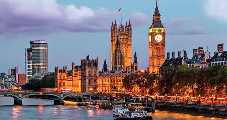 visa to United Kingdom, 10 Conditions You Must Fulfil To Obtain UK Tourist Visa