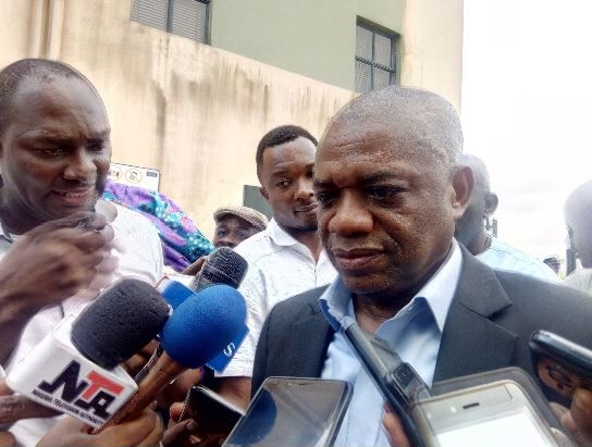 Orji Uzor, Orji Uzor Kalu: 3 Mistakes That Likely Landed Former Governor