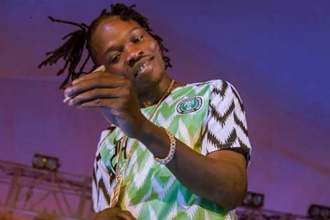 Naira Marley, Naira Marley Caps Off His Unique Year With 'Lord of Lamba' EP