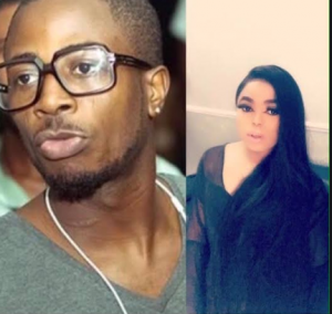 Bobrisky, Tunde Ednut Has Been On My Block List For Over 3 Years Now: Bobrisky