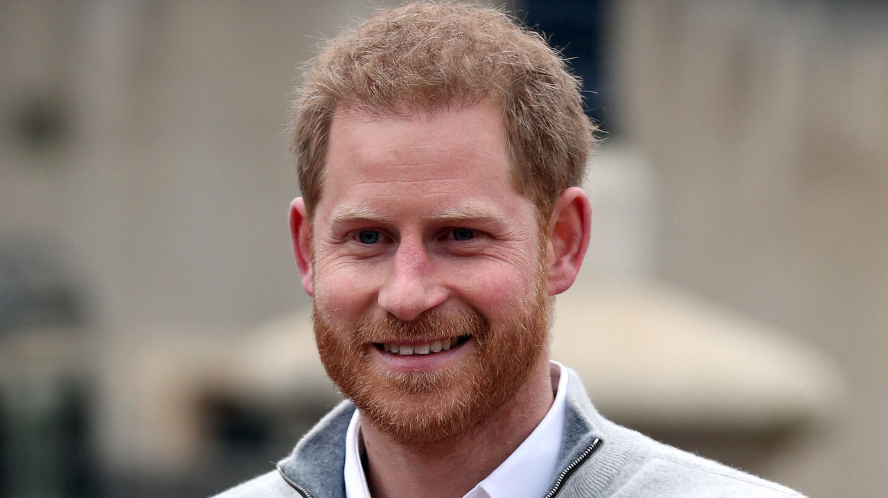 Prince Harry, Queen, Prince Harry, senior royals set for crisis meeting