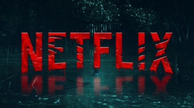 Netflix, Netflix introduces 'low data' AV1 video codec for Android platform