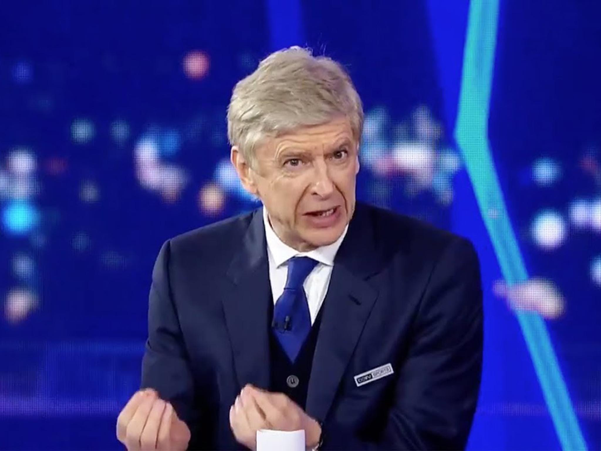 Arsenal, Wenger reveals why he will never return to Arsenal