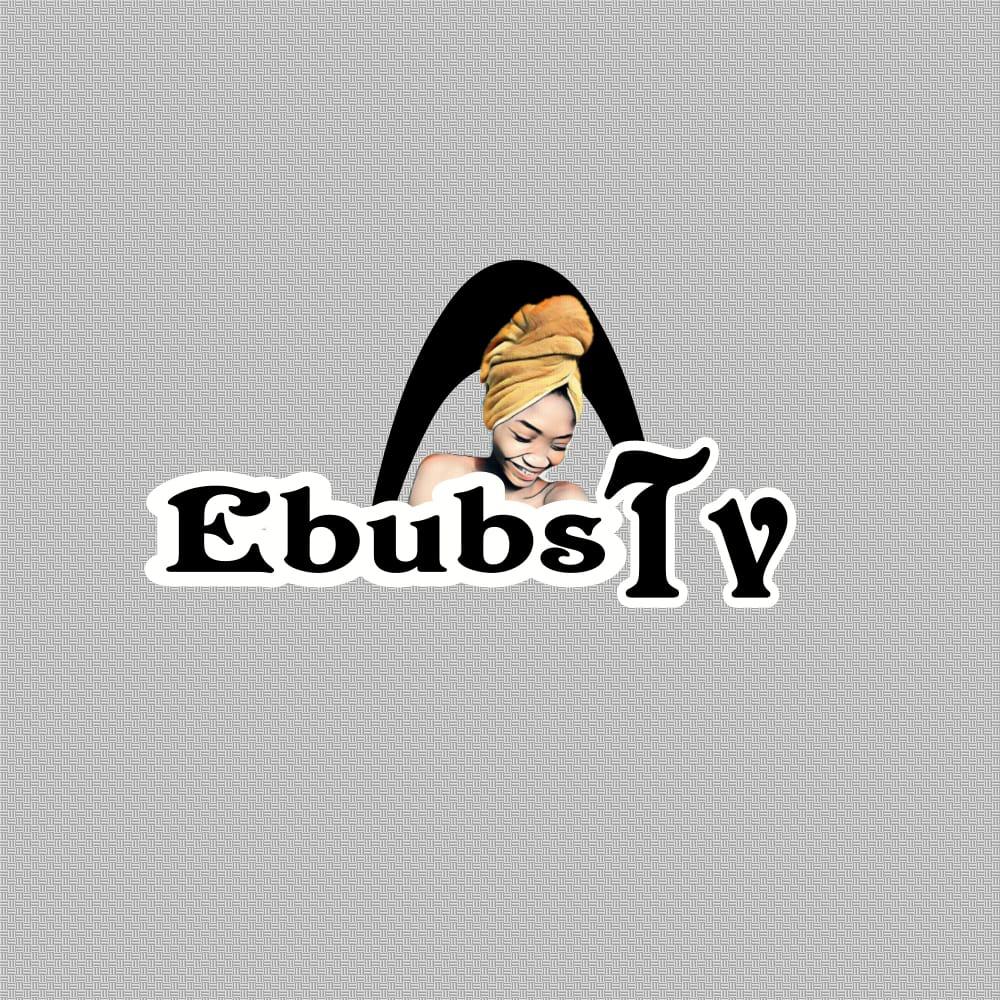 EbubsTv, EbubsTv