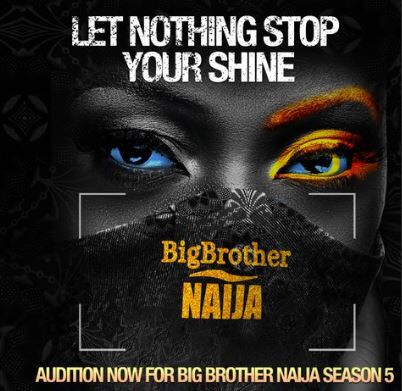 Bbnaija, BBNaija: Five Quick Facts On The Upcoming Fifth Edition
