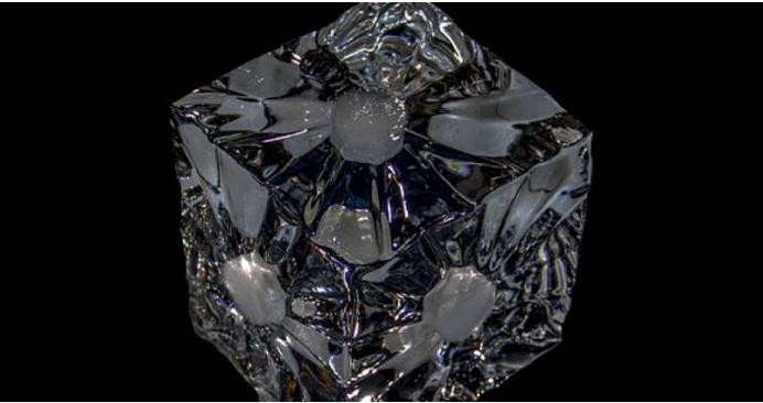 History of Diamonds, History and Origin of Diamonds