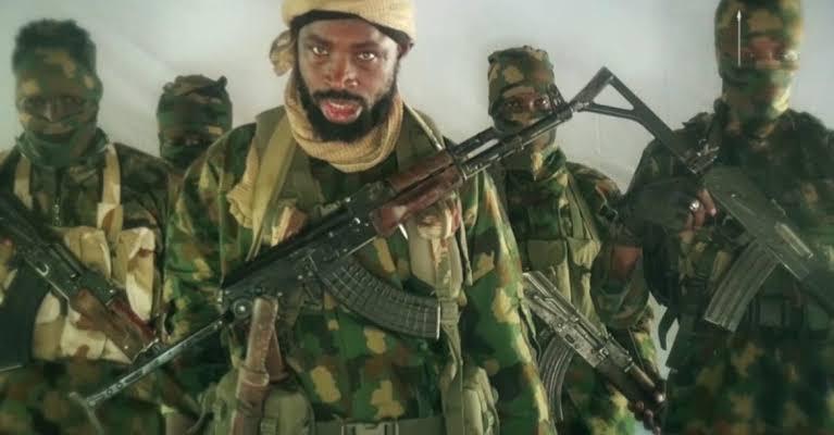 Boko Haram Executes Kidnapped Soldier, Policeman