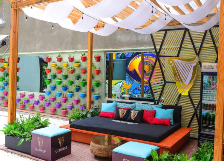 Bbnaija, REVEALED: See How Much It Cost To Set Up BBNaija 'Lockdown' House