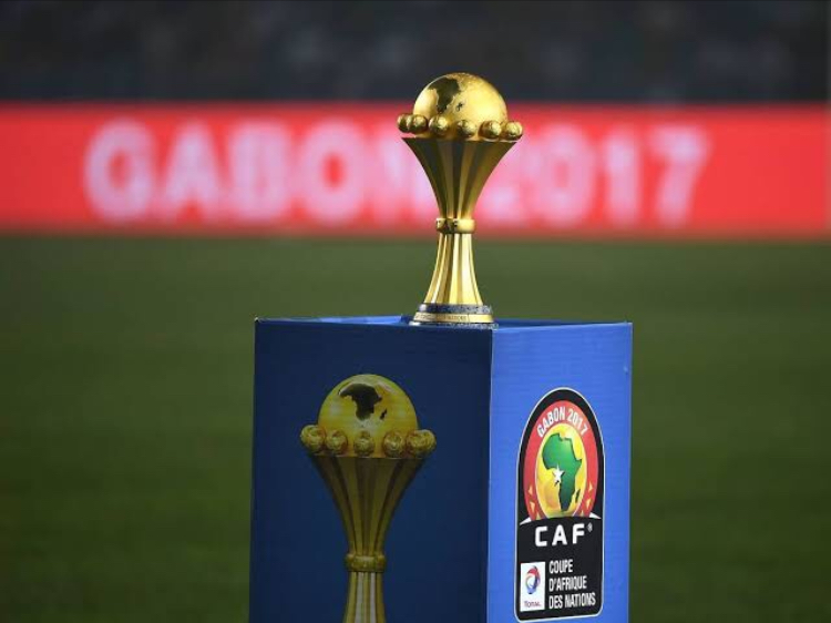 African Cup of Nations, 2021 Africa Cup of Nations postponed by a 12 months attributable to coronavirus