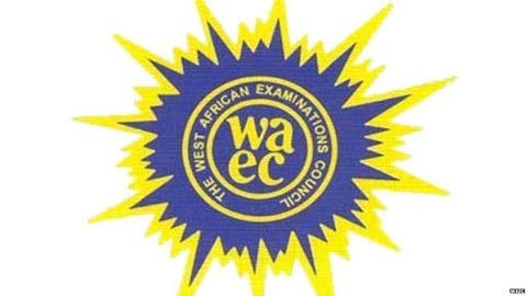 WAEC, WAEC exams begin Aug 17, NECO Oct 5 — FG