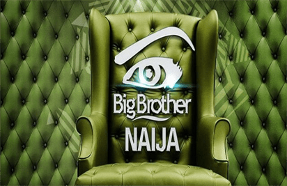 Big Brother Naija, Big Brother Naija turns into most-watched entertainment live stream on Showmax