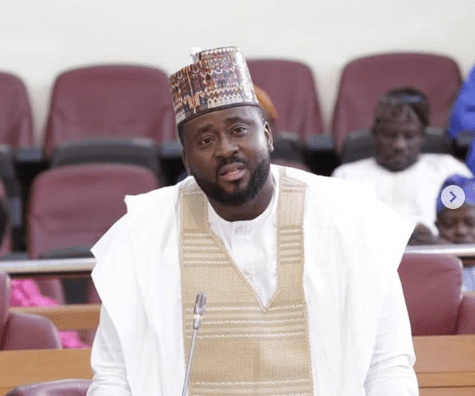"Desmond Elliot, ""I Didn't Mean To Be Insensitive, Even The Best Of Us Make Mistakes"" – Desmond Elliot Apologizes To Nigerians"