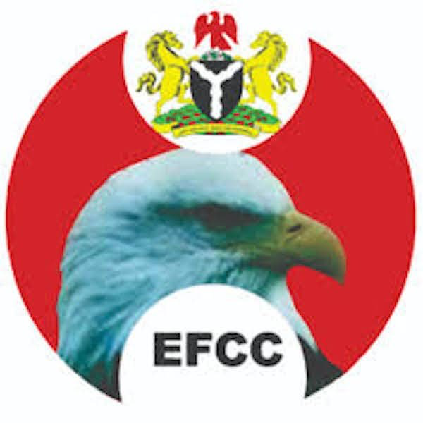 EFCC, How N2.2bn was spent on prayers against Boko Haram— EFCC