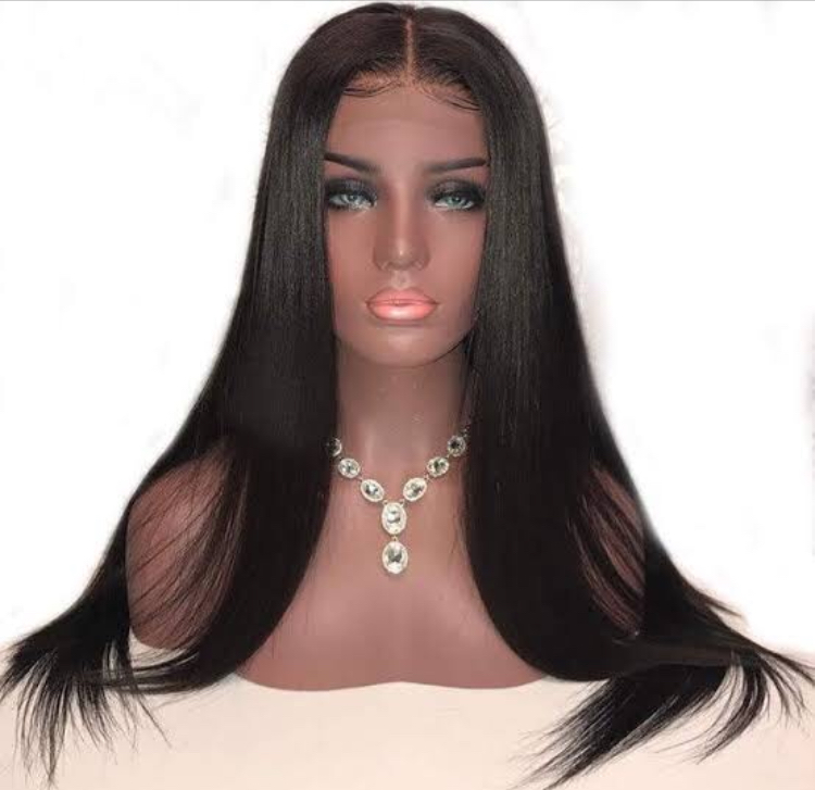 bone straight wig, 7 Things You Can Sell For A Bone Straight Wig