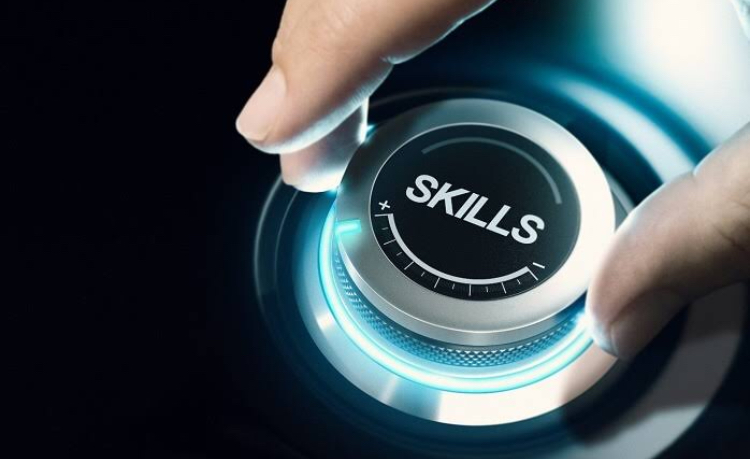 Skillls to learn, THREE SKILLS TO LEARN IF YOU HAVE JUST GRADUATED FROM THE UNIVERSITY