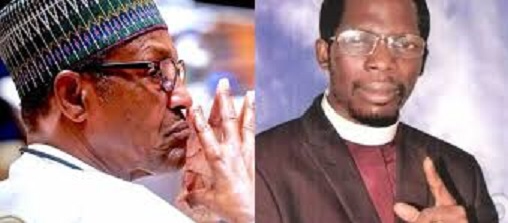 Crisis in Aso Rock, 2021: Crisis in Aso Rock will shake Nigeria, Niger Delta will clash with Fulani, Governor will die – Prophet Okikijesu