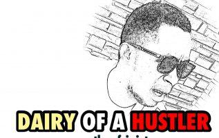 DIARY OF A HUSTLER, DIARY OF A HUSTLER episode 2