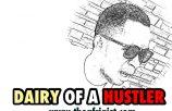 DIARY OF A HUSTLER, DIARY OF A HUSTLER episode 4