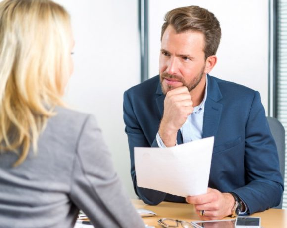questions you should never ask, 5 QUESTIONS YOU SHOULD NEVER ASK DURING A JOB INTERVIEW