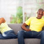 My Wife's Salary Was a Mystery Until I discovered How Much She's Truly Worth – man cries out