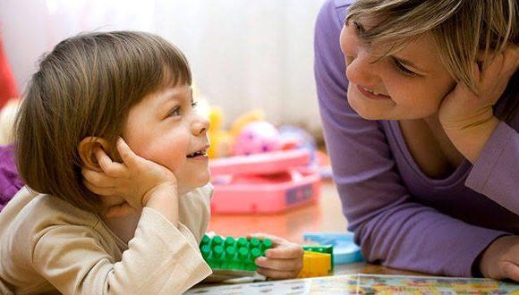Dyslexia, How to teach a child with dyslexia