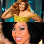 RITA DOMINIC AND OMOTOLA JALADE, A COMPARISON BETWEEN RITA DOMINIC AND OMOTOLA JALADE WITH REFERENCE TO TIMING AND HAPPINESS