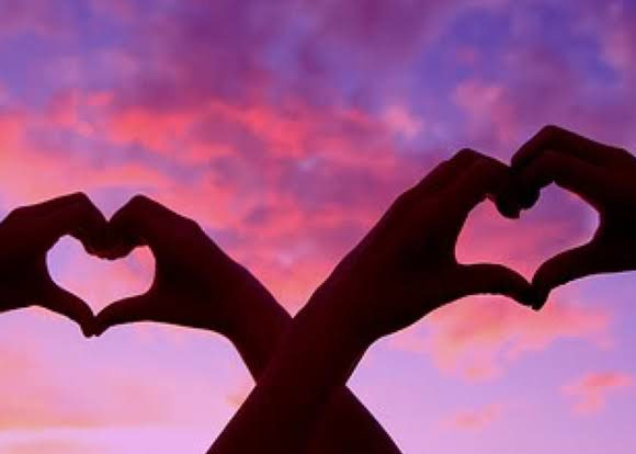 the power of love, THE POWER OF LOVE