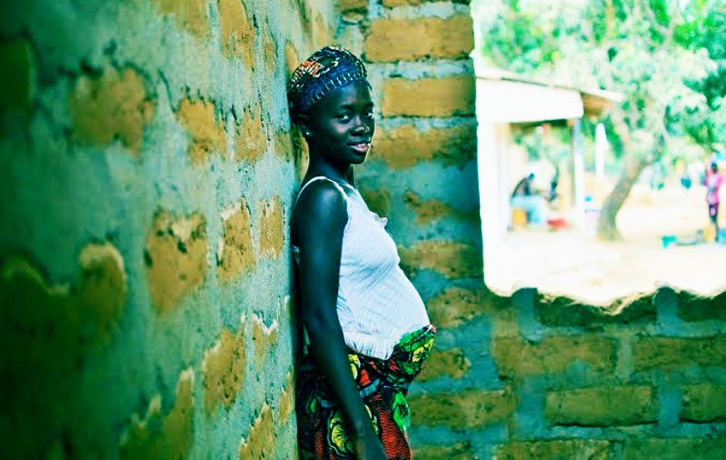 AFRICAN'S REACTIONS TO UNWANTED PREGNANCY: REASON FOR ABORTION