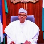 Nigerian President concedes inability to end violence