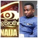 """BIG BROTHER CHANNEL FROM MY DECODER, """"I BLOCKED BIG BROTHER CHANNEL FROM MY DECODER"""" – EVANGELIST GOSPEL AGOCHUKWU"""