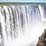 About Victoria Falls, About Victoria Falls